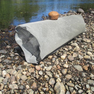 Cheap Simple Fish Trap