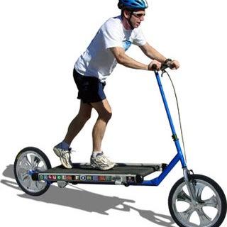 treadmillbike.jpg