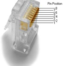 220px-Rj45plug-8p8c[1].png