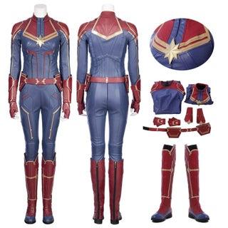 captain_marvel_cosplay_costumes_carol_danvers_cosplay_suit_top_level.jpg