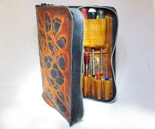 Leather Tool Kit
