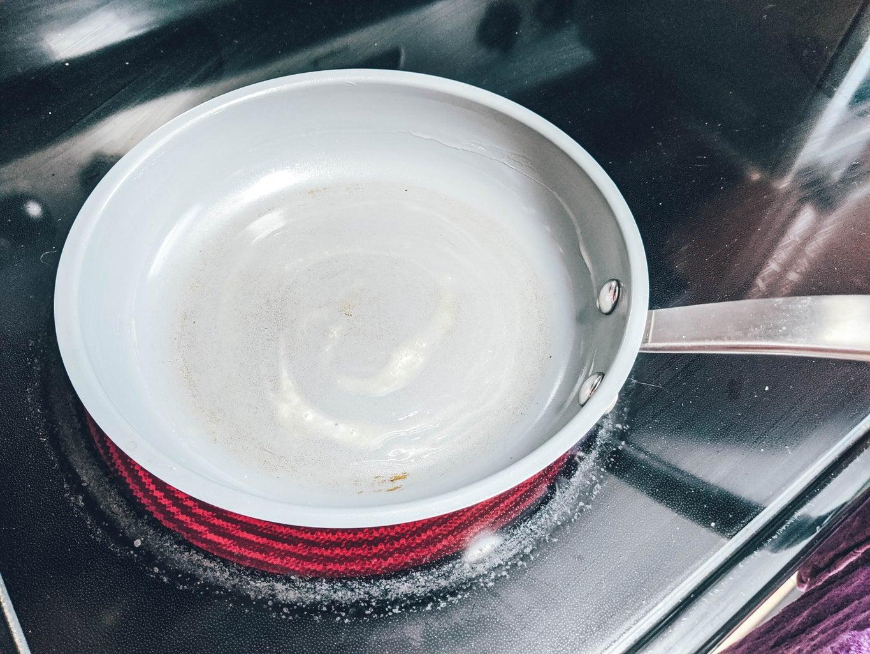 Cook Your Crunchwrap