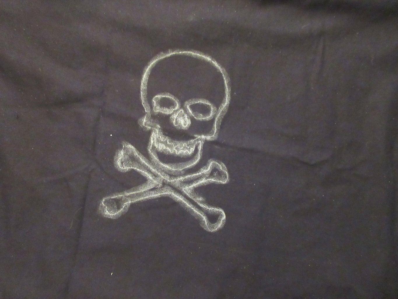 Paint the Sail