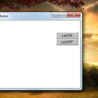 test arduino button.jpg