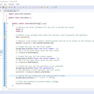 Beginner Project-Calculator-Beginning of Step 7.png