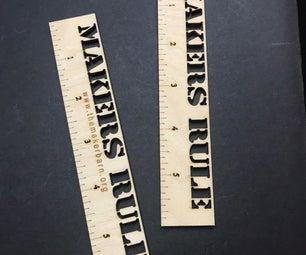 Maker's RULE!!!