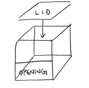 Building Your Bin
