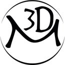 3D Meister