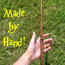 Handmade Harry Potter Wands