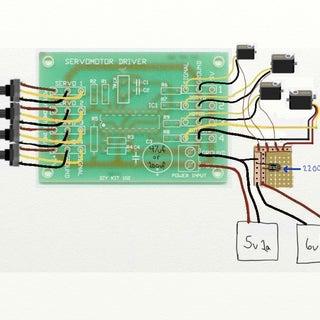 servo controller hookup3.jpg