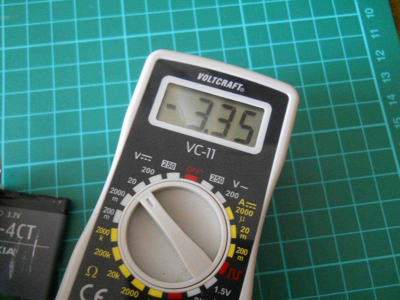 Circuit Test