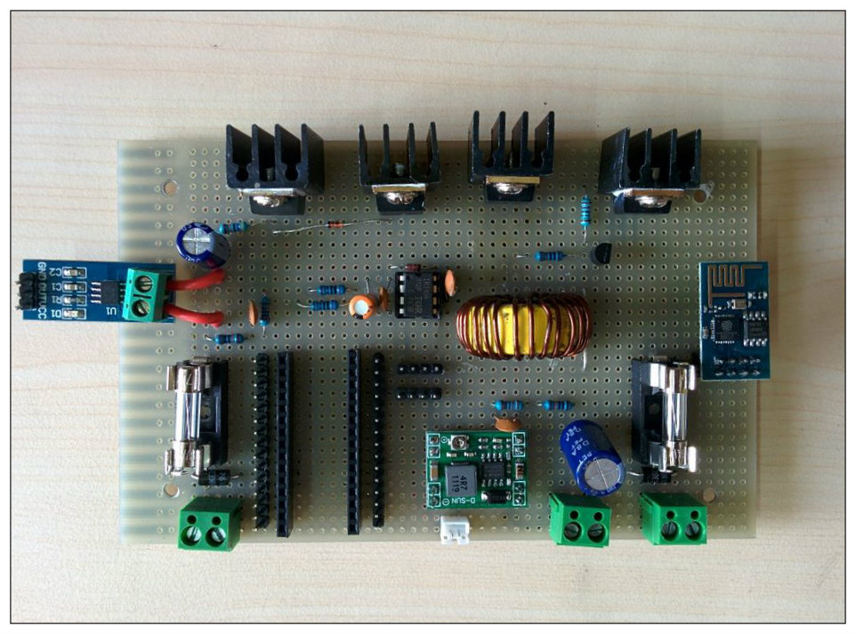Lm317 Adjustable Regulator For Batt 9v likewise Electronic schematic together with Rf Module Multi Channel Systems in addition Simple Lm317 Solar Charger For 12v Batteries moreover CA2v 1496. on battery charger circuit using lm317