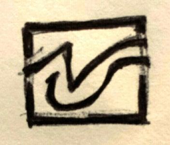 Design for Imprint