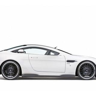 Aston_Martin_V8_Vantage_Hamann_217 copy.jpg