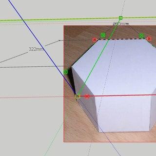 Hexagonal Prism 3.jpg