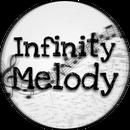 InfinitymelodyDIY