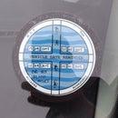 Vehicle Date Reminder (Tax / MoT / Insurance / Servicing)