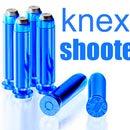 knex shooter