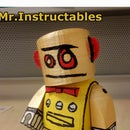 MR:INSTRUCTABLES