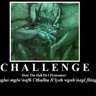 cthulhu-challenge.jpg