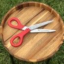 Ribbon Cutting Scissors