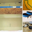 Projects using Sugru