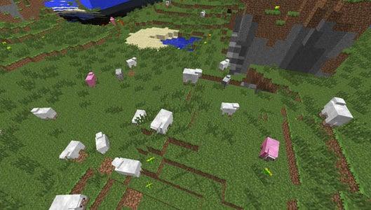 Simple Steps to Create a Popular Minecraft Server
