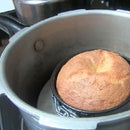 How to make Cooker Oven