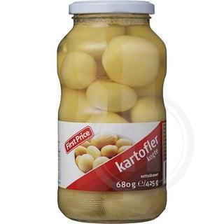 kartofler-i-glas.jpg