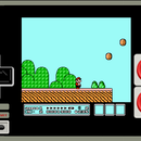 Getting NES roms on a jailbroken iPhone/iPod Touch without a computer (Wi-Fi is needed).