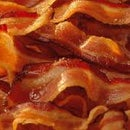 Best way to eat bacon