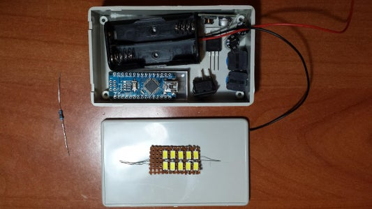 Final Portable Version
