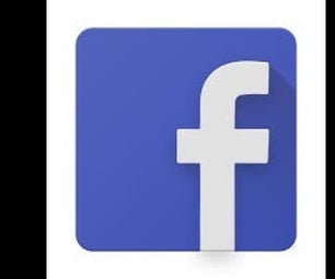 How to Stop Facebook From Autoplaying Videos on Android!!
