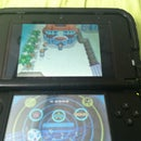 How To Go To The Globle Trade Center On Pokemon Black And White 2 DS Game