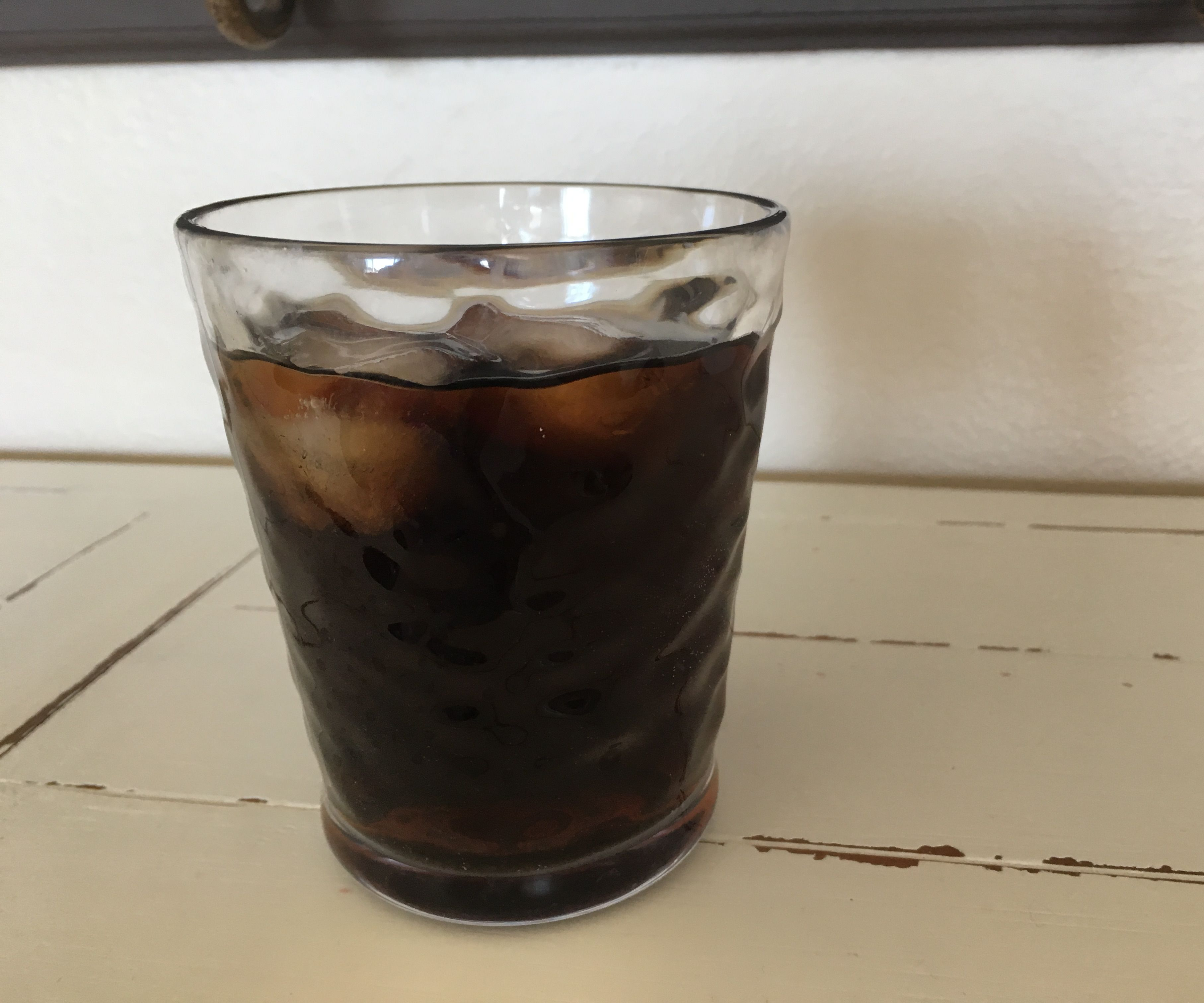 Root Beer: the Science Behind the Delicious Drink
