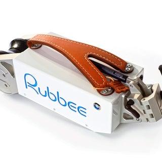 Rubbe_HQ2 small.jpg