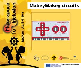 MakeyMakey Circuits