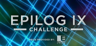 Epilog Challenge 9