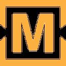 Makeistan