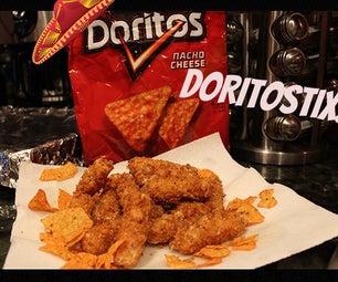 Doritostix