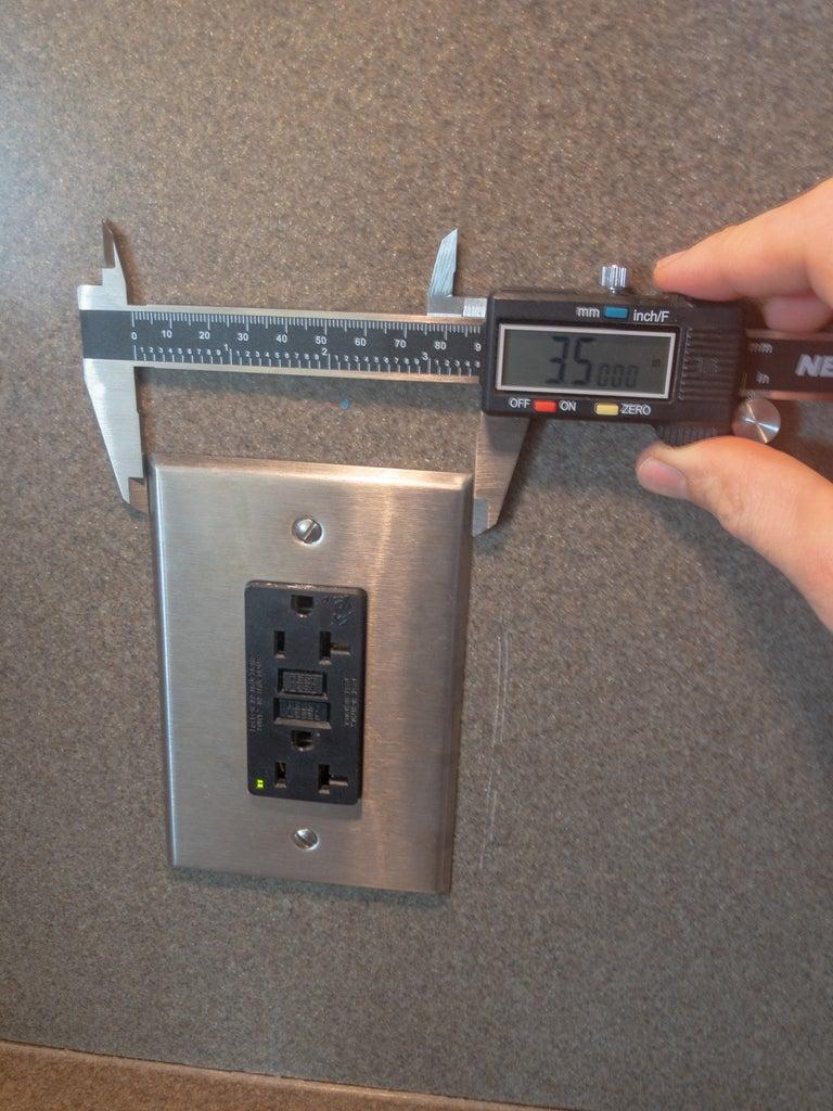 Design - Measuring