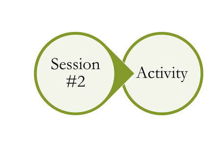 (Session 2 Activity)