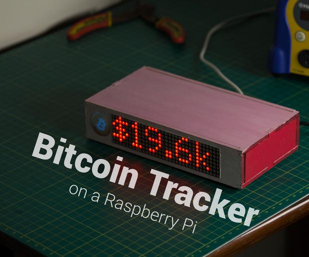 raspberry pi bitcoin kasybos greitis