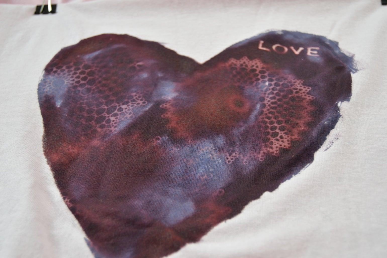 Inko Dye T-shirt