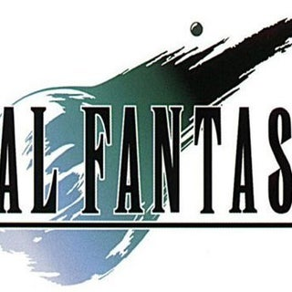 How to Get Better/newer Graphics for Final Fantasy 7