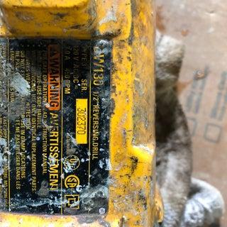 E74D4042-1D85-4D12-9302-F86DDA6E8655.jpeg
