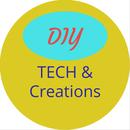 Techno_Bot01