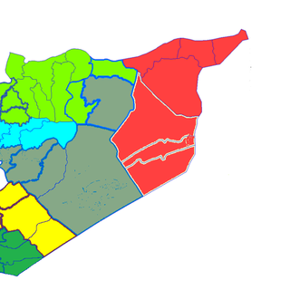 800px-Syria_districts.png