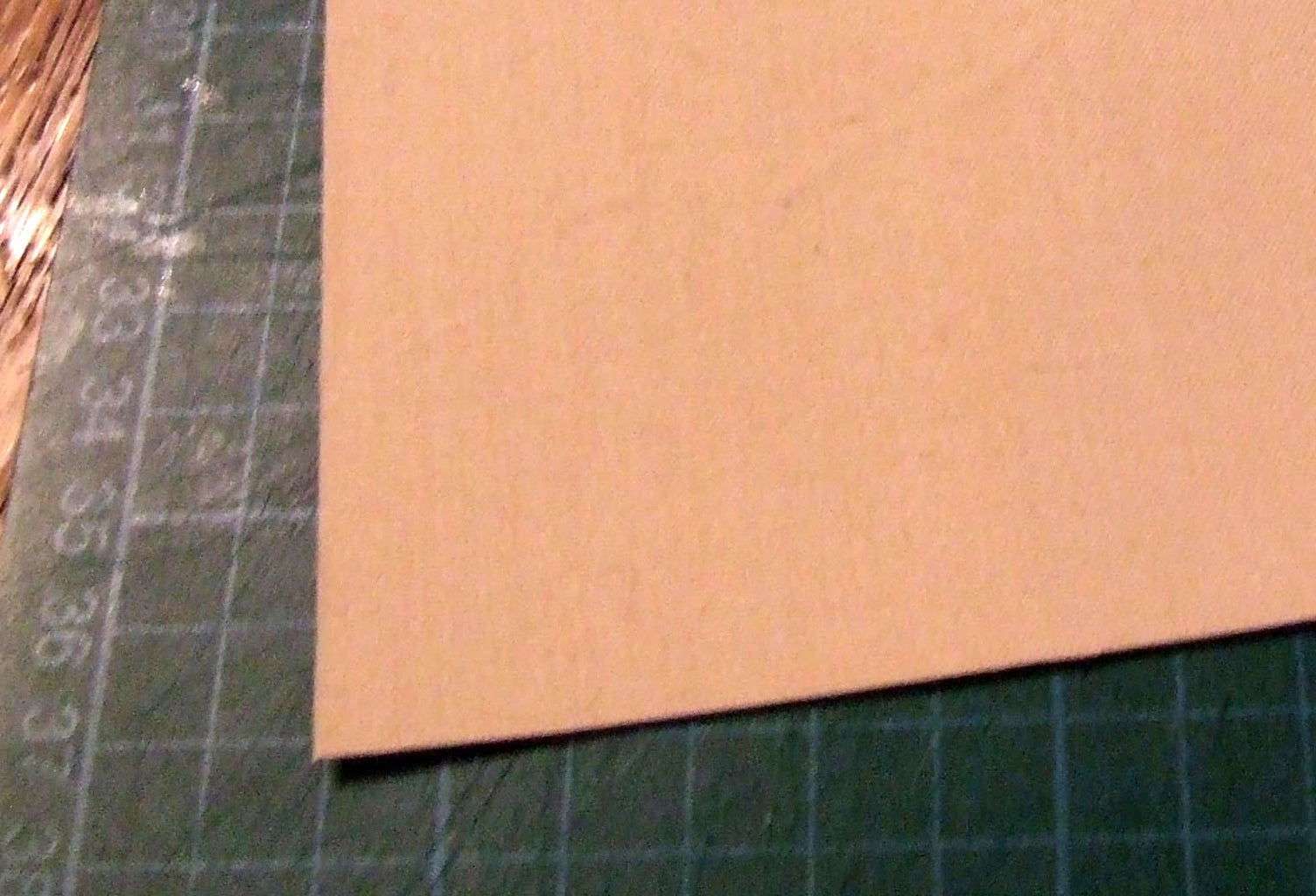 Inspect Fabric