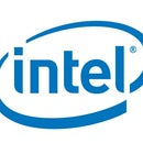 How to overclock Intel CPUs?